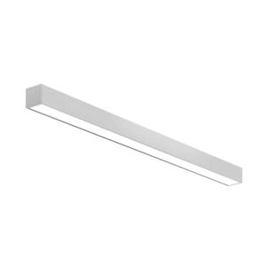 🔒 PDF Angebot / Offerta  LED Modul