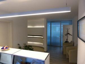 Studio Hesse Baldessarelli e Partner