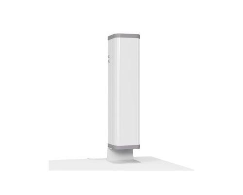 PDF Schaufenster / In vetrina – Aircleaner