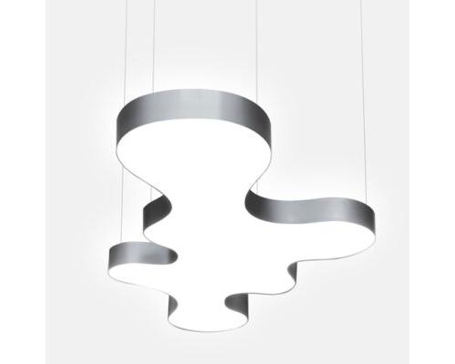 PDF Schaufenster / In vetrina – Amorphicon