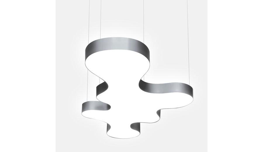 PDF Schaufenster / In vetrina - Amorphicon